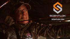 Spensers Split G2 Buck