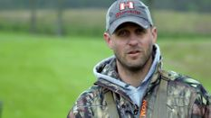 From the Stand: Rangefinder Technology