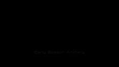 Early Season Archery - 2018