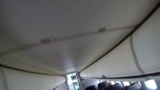 Airplane Hijacking