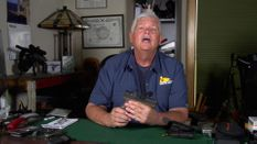 Sighting System For The Glock 26
