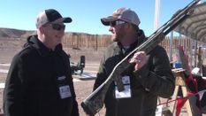 New Turkey Shotgun: Winchester SXP Long Beard 20-Gauge