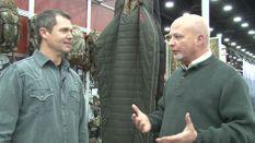 Choosing the Right Sleeping Bag for Hunting Trips - Greg Ritz