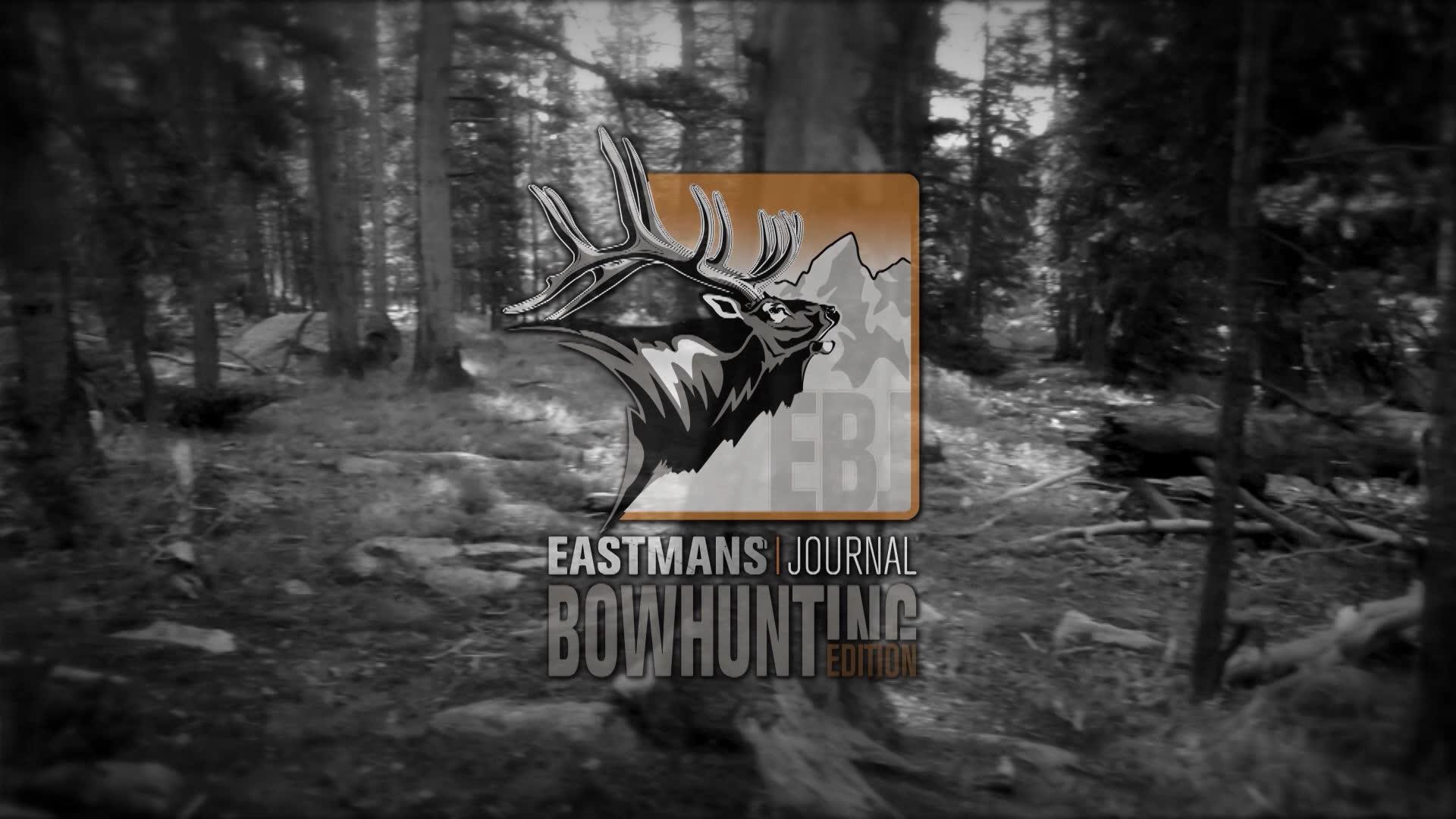 DIY Antelope Bowhunt in Wyoming
