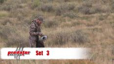 Eichler Family = Coyote Management