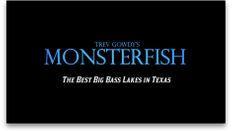 Falcon Lake Bass 3