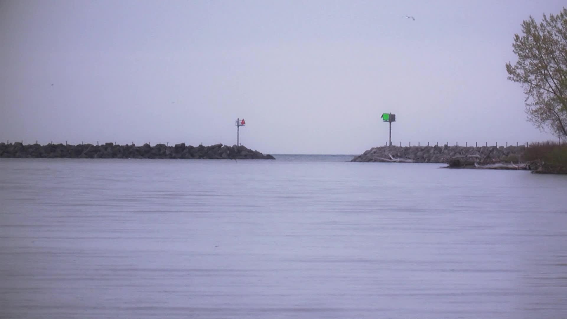 Solo - Erie