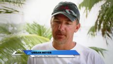 Urban Meyer, Bahamas