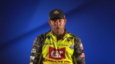 MLF POSTGAME - DAY 2: Bobby Lane