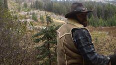 Montana Elk Part 2