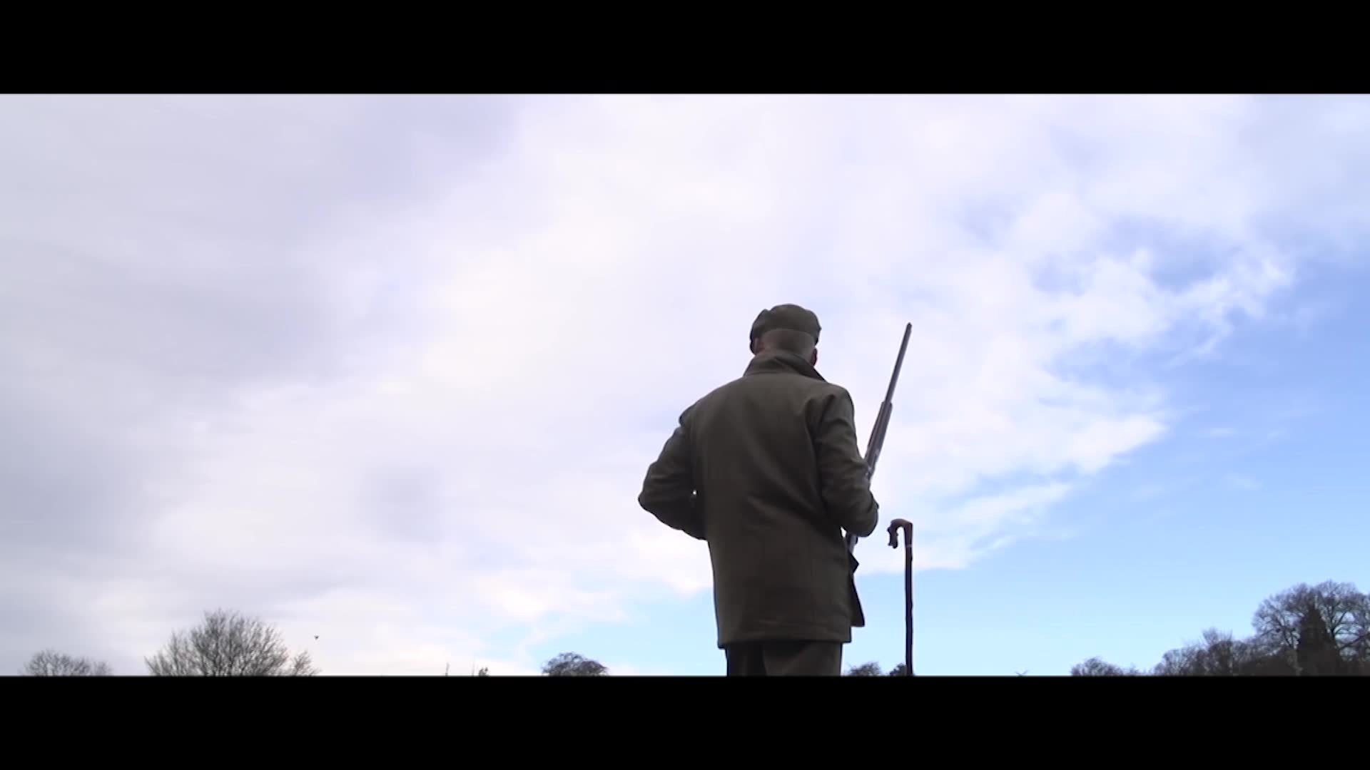 Driven Pheasant Shooting: A Way of Life