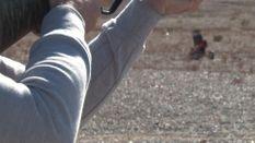 New for 2018: Winchester SX4 Universal Hunter Shotgun