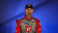 MLF POSTGAME - DAY 4: Mike Iaconelli