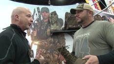 Boots for Western Hunting - Jon Brunson
