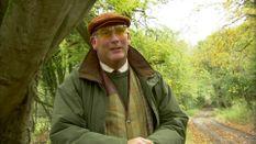 Scotland Driven Pheasant