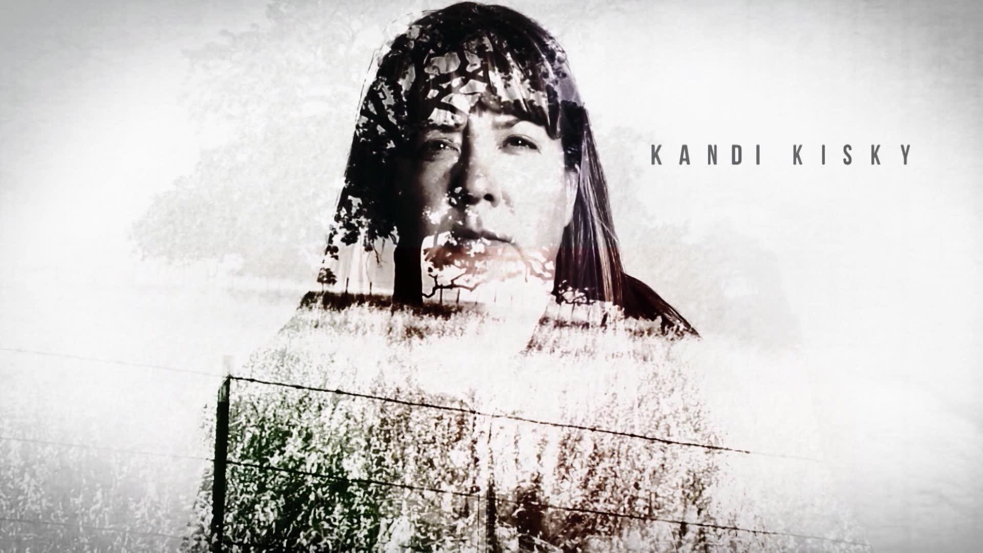 Kandi Wrappers