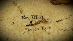 Key West with Ken Davis