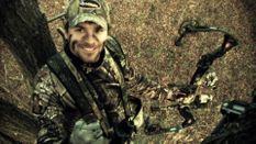 Headhunters TV - Headhunting Illinois
