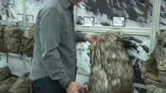 Mistakes to Avoid Filling a Hunting Pack - Gregg Ritz