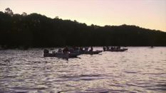MLF Extended Cast - Challenge Cup Elimination - Round 2