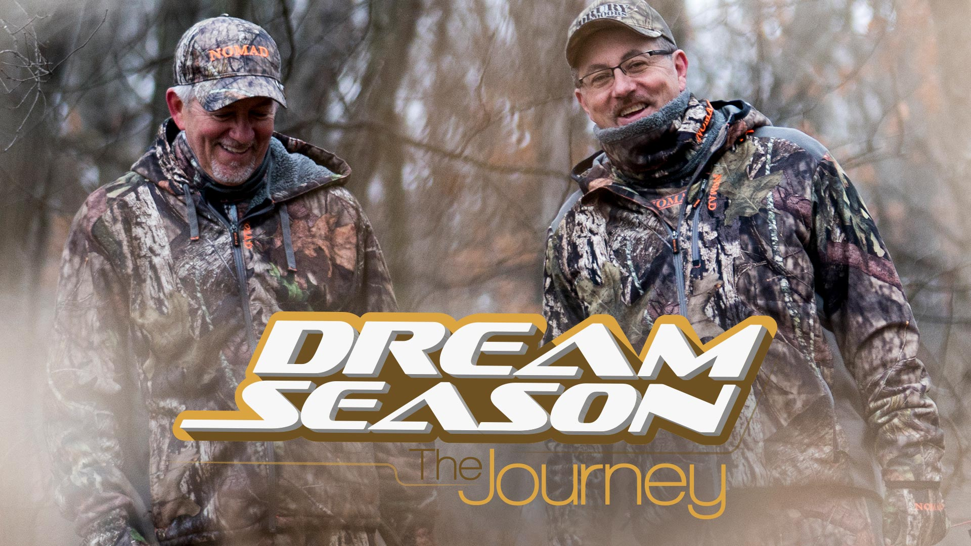 Dream Season: The Journey