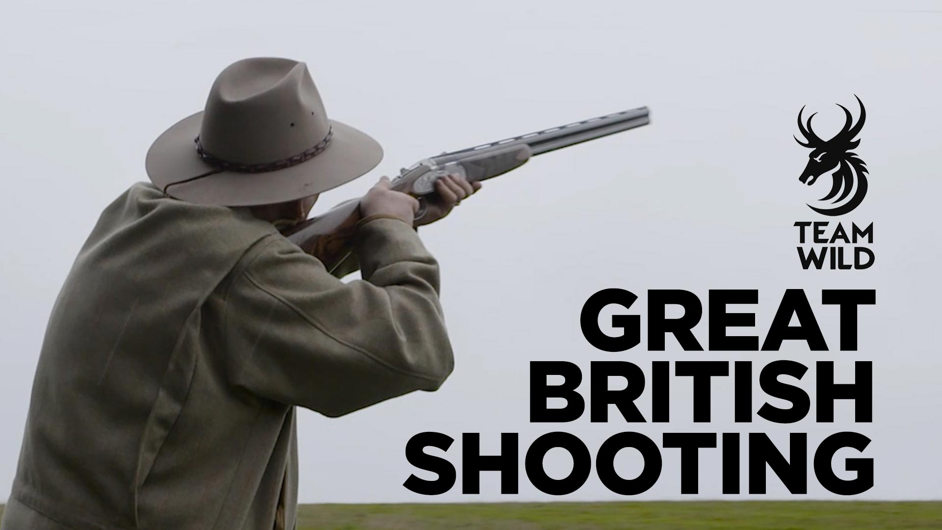 Great British Shooting