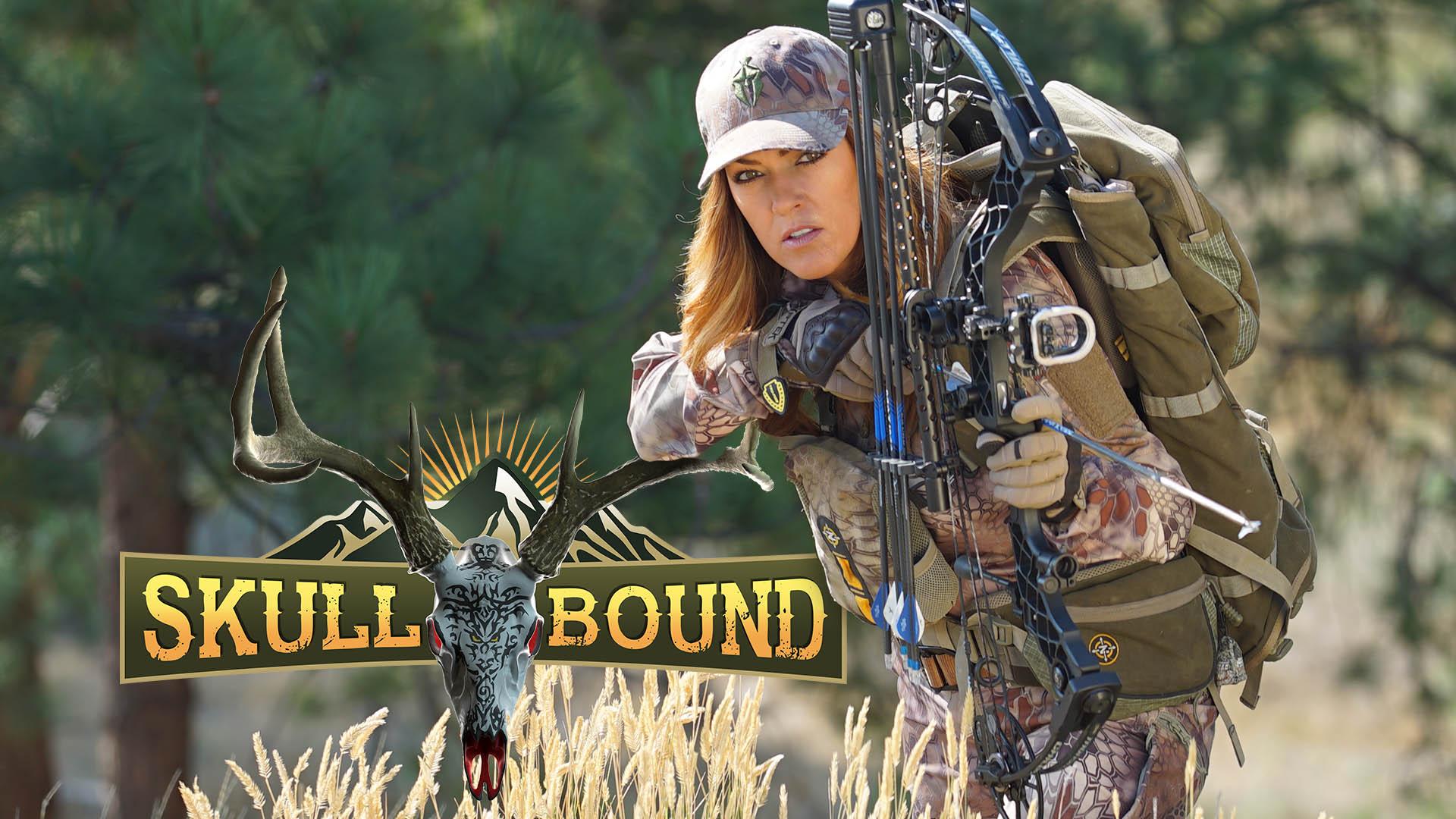 Skull Bound TV